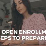 2020 open enrollment