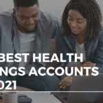 best health savings accounts