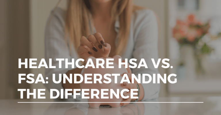 healthcare-hsa-vs-fsa-alliance-health